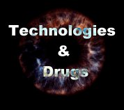 Technologies & drugs
